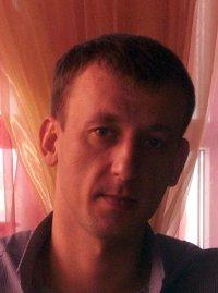 Максим Солдатов, 25 марта 1980, Оренбург, id20860032