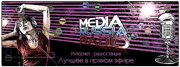 http://cs9616.vkontakte.ru/u39667880/-1/x_42a10870.jpg