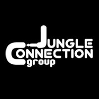 Jungle Connection