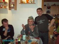 Александр Ониско, 26 мая 1972, Рузаевка, id46705880