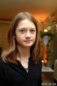 Аленка Черри, 25 февраля , Москва, id50848911