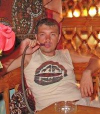 Григорий Патяник, 30 октября 1993, Хмельницкий, id54162525