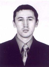 Магомед Магомедов, 22 июля 1992, Москва, id62655260