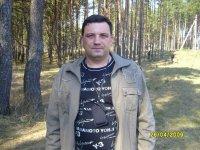 Саша Мигиневич, 22 апреля , Минск, id63266601