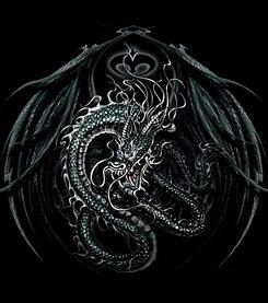 http://cs9616.vkontakte.ru/u7038385/128670696/x_99a982af.jpg