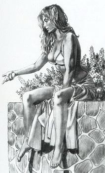 http://cs9616.vkontakte.ru/u7038385/128670696/x_ed315677.jpg