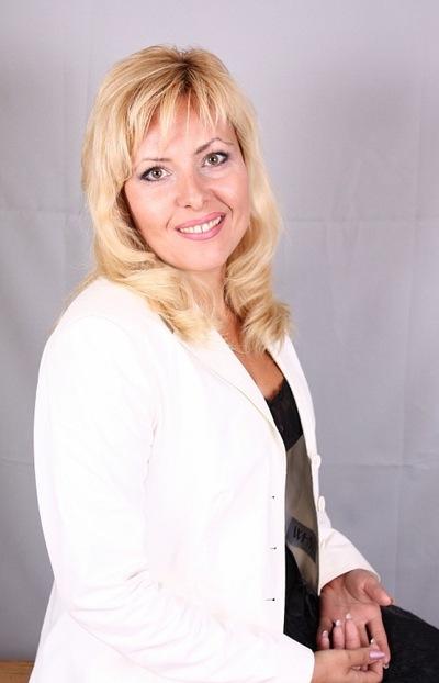 Оксана Биленко, 27 мая , Боярка, id86800992