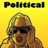 Political Russian Server. GTA San Andreas RolePlay Server SA-MP [0.3c]