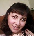 Соня Щепанковская, 22 октября 1994, Иркутск, id123274242