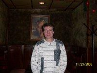 Андрей Виролайнен, 8 октября , Санкт-Петербург, id13293468