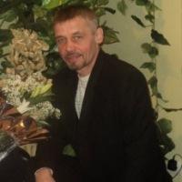 Михаил Макаров, 28 августа , Москва, id155630232