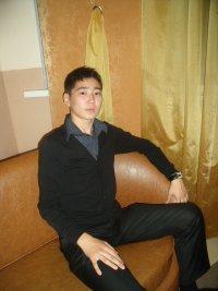 Serikzhan Kubek, 3 марта , Житомир, id25346317