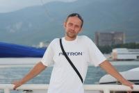 Алексей Ильин, 23 апреля , Ставрополь, id63804110