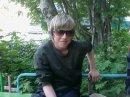 Саня Пленников, 10 октября , Мурманск, id67402851