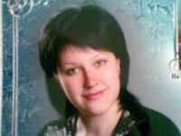 Мария Колесникова, 3 марта , Красноярск, id72518838