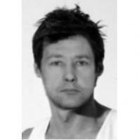 Евгений Голубев, 25 марта 1963, Ярославль, id85677760