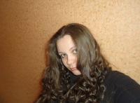 Анжела Куковенкова, 9 декабря , Санкт-Петербург, id98652080