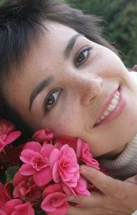 Anna Sidorova, 9 июля 1986, Кострома, id13864136