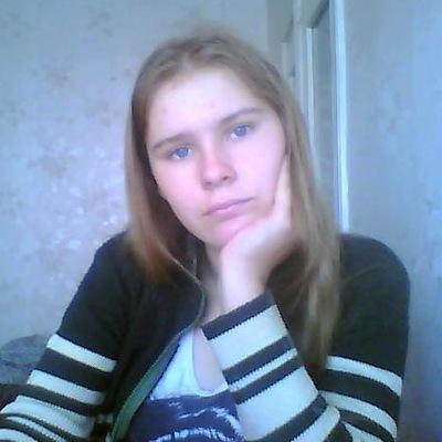 Машуня Шимко, 31 марта , Тернополь, id115281578