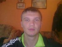 Анатолий Годов, 10 июля , Александров, id104045203