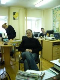 Ирина Савицкая, 2 мая 1959, Москва, id137185726