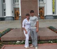 Иван Иорданов, 1 июня 1991, Феодосия, id142136297