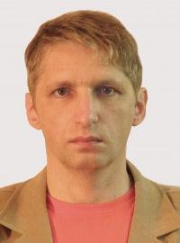 Игорь Паничев, 24 августа 1995, Новополоцк, id142381620