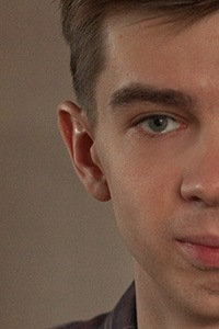 Александр Рябов, 1 декабря , Нижний Новгород, id1539234