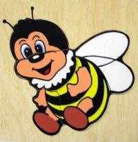 Это археологические находки, таинственные явления в мире, связанные с разведением пчел, жизнью насекомых.