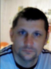 Юрий Самарин, 21 декабря 1975, Астрахань, id163749442