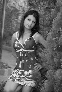 Lena Eremyan, 24 января 1983, Набережные Челны, id53450357