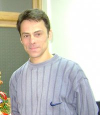 J.K. Torosyan, 16 марта , Харьков, id53897969