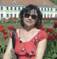 Татьяна Снегурская, 6 сентября , Минск, id67624419