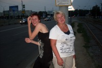 Татьяна Рыбченкова, 25 июля , Коломна, id70532035