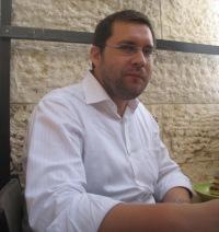 Леви Корем, Иерусалим