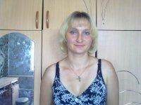 Инна Ковалева(скворцова), 8 мая 1986, Москва, id95745917