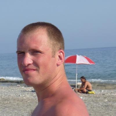 Илья Петухов, 16 августа , Беломорск, id44729196
