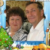 Ольга Маршинская, id108140642