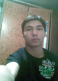 Dastan Mustafaev, 13 мая , Дмитров, id123762725