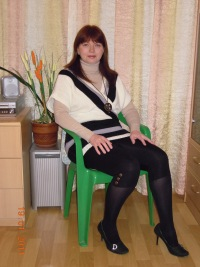 Наталья Талисман, 26 августа 1989, Шенкурск, id130525029