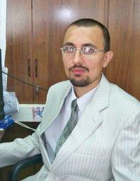 Виктор Сингур, 17 июля 1979, Краснодар, id14201289
