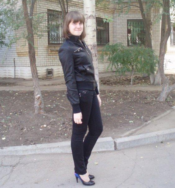 http://cs9619.vkontakte.ru/u19024022/97450887/x_5f0ad1ef.jpg