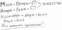 Александр Плотников, 26 декабря 1974, Тула, id55543222