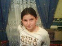 Маша Сорокина, 10 августа 1997, Кизляр, id59387079