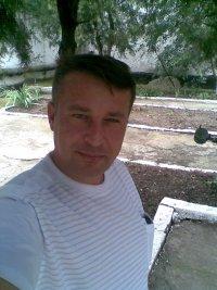 Владимир Шевцов, Майкоп, id75698008