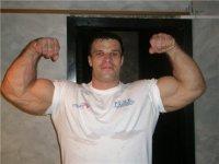 Сергей Нагорный, Киев, id91489785