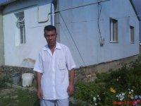 Арсен Абдураманов, 9 декабря 1990, Евпатория, id92310735