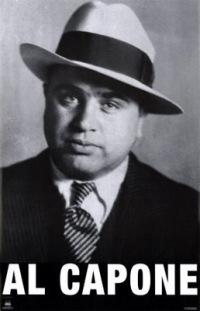 Серёга Горбачов, 15 июля , Красноярск, id109335662