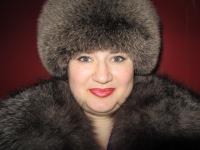 Ангелина Белоус, 29 января , Шостка, id111262462