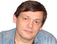 Валентин Борисов, 30 апреля 1963, Харьков, id2830212